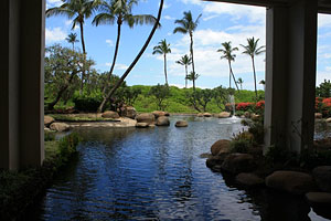 Makena Beach & Golf Resort in Maui, Hawaii