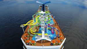 Carnival-Sunshine-WaterWorks