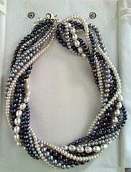 Caroline's Bracelet