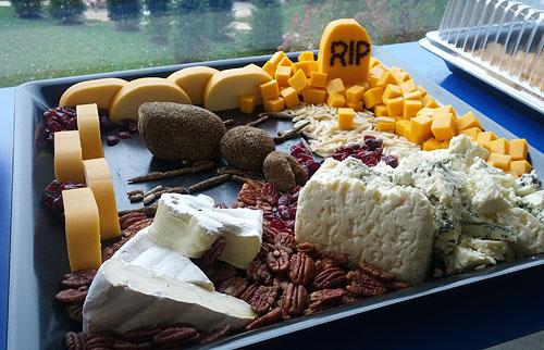 cheese-cemetary
