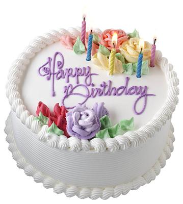 Happy Birthday Cruise Web!