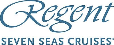 Regent Seven Seas Cruises announces new ship: Seven Seas Explorer