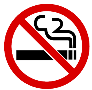 Many Top Cruise Lines Are Reevaluating There Smoking Policies Industry Leader Royal Caribbean And European Line MSC Cruises Have