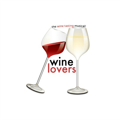 Wine Lovers The Musical. Image courtesy of Norwegian Cruise Line.