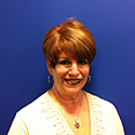 Sherry Jefferson, The Cruise Web