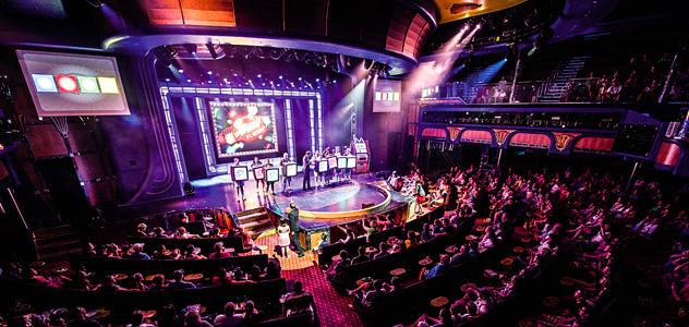 Celebrity cruises room categories on ms noordam