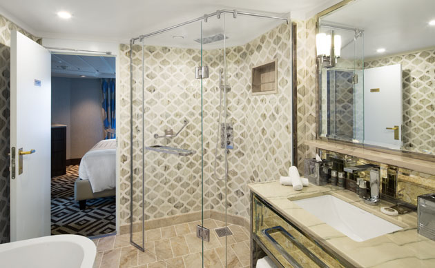 Azamara-Journey-bathroom
