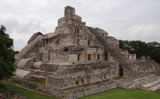 Azamara_mayan_ruins