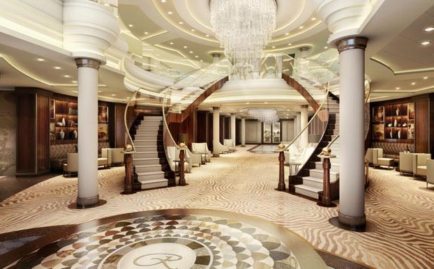 Seven_Seas_Explorer_lobby