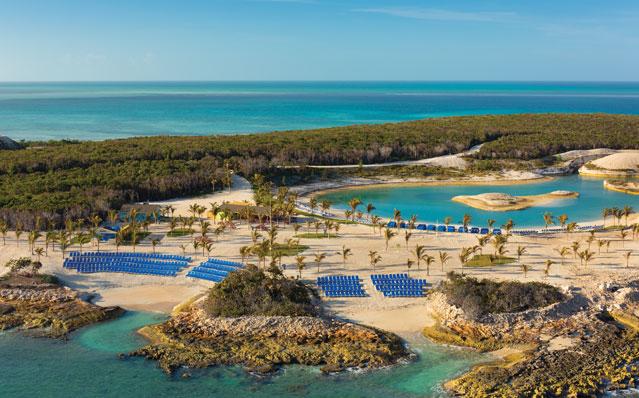 Norwegian Cruise Line Offers More Cruises To Cuba Through