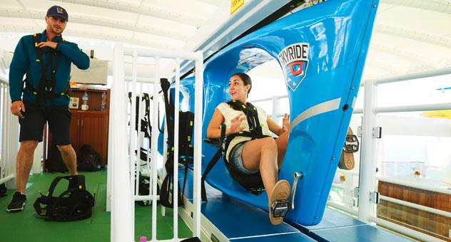 slide-ccl-skyride-2