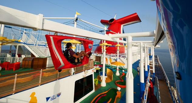 slide-ccl-skyride-5