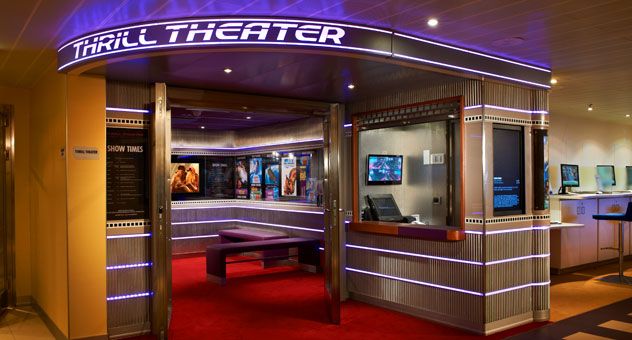 slide-ccl-thrill-theater-1
