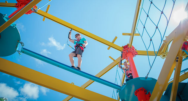 slide-ncl-ropes-course-3