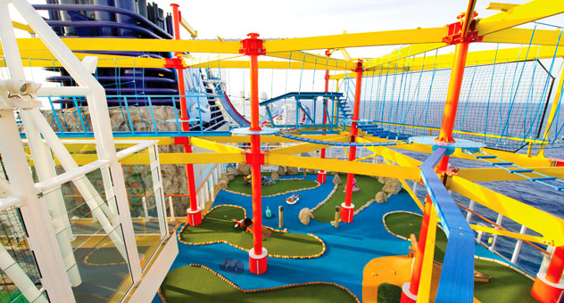 slide-ncl-ropes-course-4