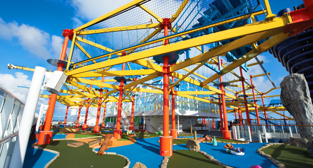 slide-ncl-ropes-course-6