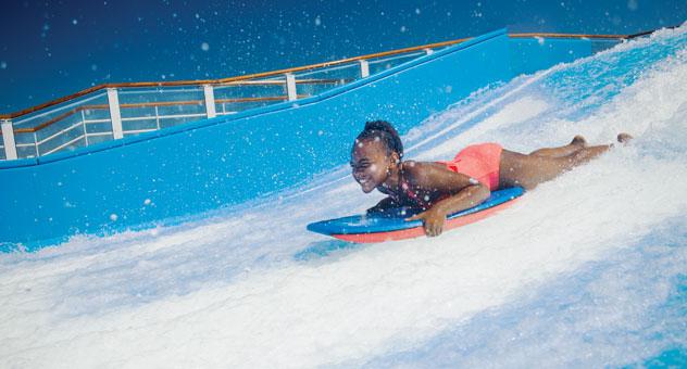 slide-rci-flowrider-bodyboard