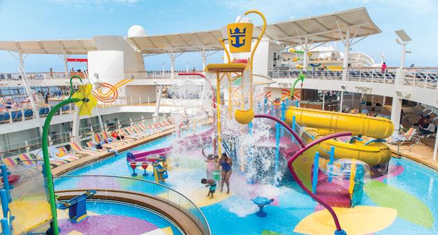 slide-rci-splashaway-harmony