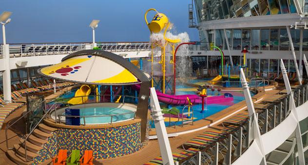 slide-rci-splashaway-harmony-2