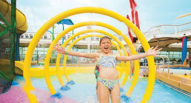 slide-rci-splashaway-liberty-2