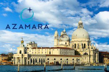 Azamara Land Programs