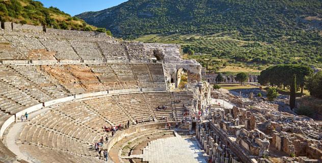 slide-ephesus-great-theater