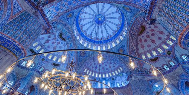slide-istanbul-blue-mosque-interior