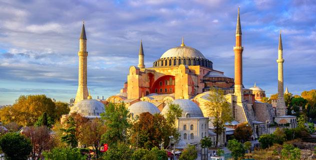 slide-istanbul-hagia-sofia