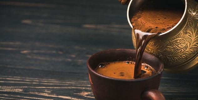 slide-turkish-coffee