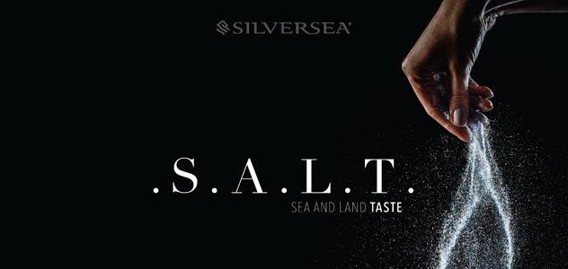 Silver Moon SALT Programme