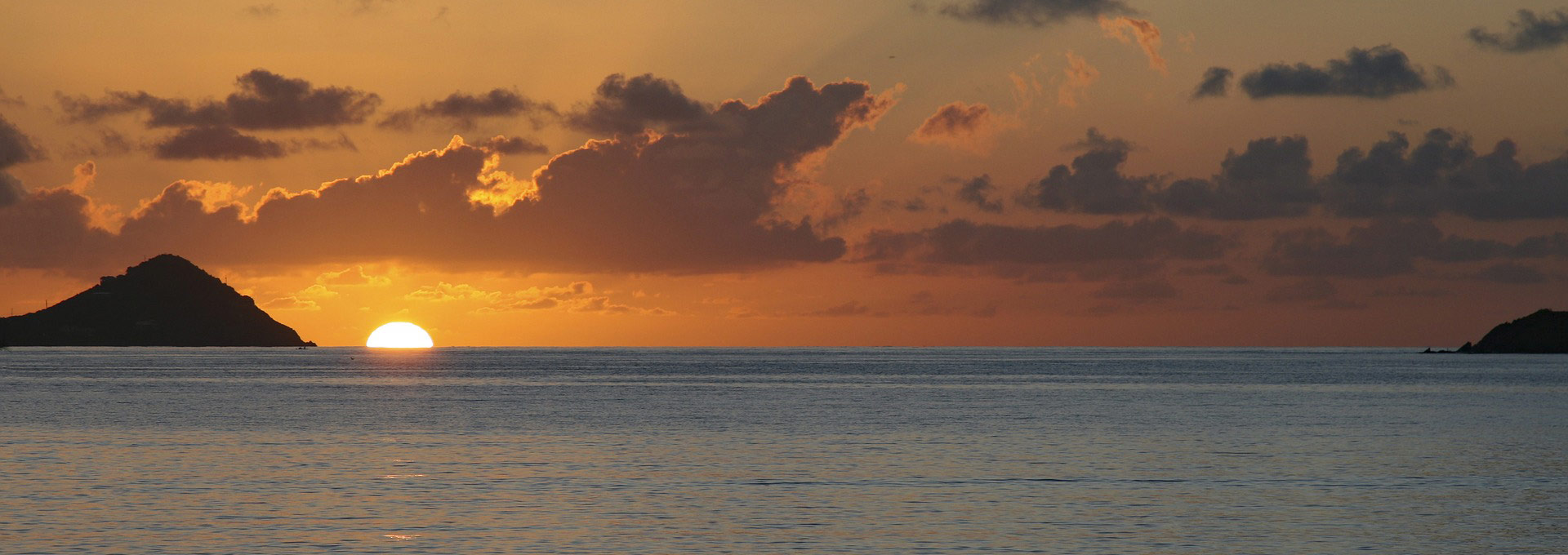Is an eastern or western caribbean cruise better?