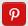 The Cruise Web Pinterest Pinboard
