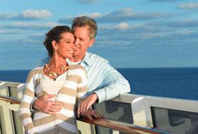 Oceania NEXT - Courtesy of Oceania Cruises